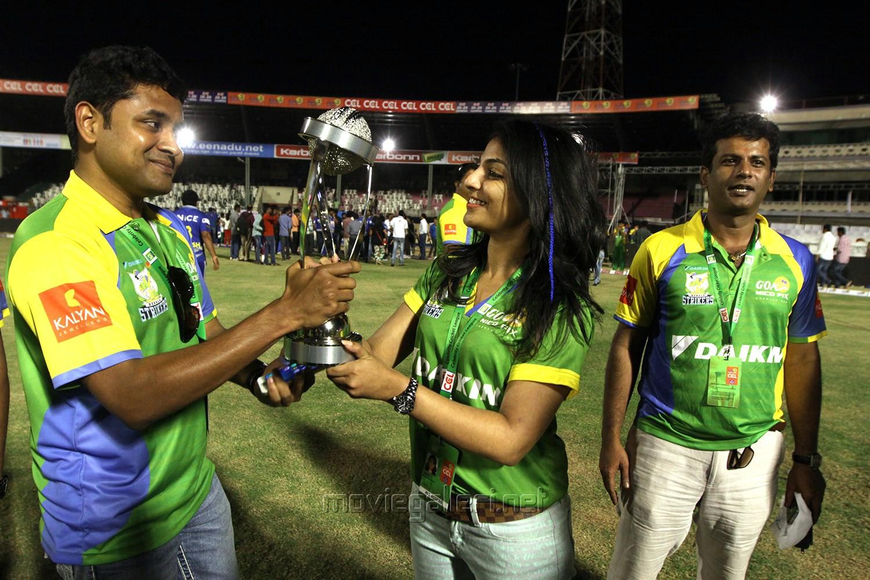 CCL | Kerala9.com Malayalam