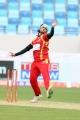 CCL 4 Mumbai Heroes Vs Telugu Warriors Match Photos
