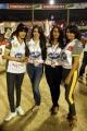 CCL 4 Semi Final Karnataka Bulldozers vs Mumbai Heroes Match Photos