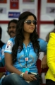 Shubhi Sharma @ CCL 4 Semi Final Kerala Strikers Vs Bhojpuri Dabanggs Match Photos