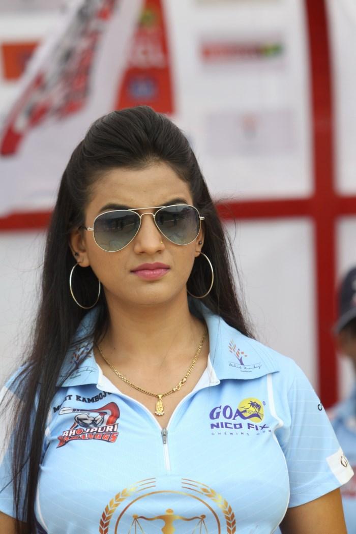 Bhojpuri actress Akshara Singh hot pictures 15 | Bollywood News, Hot ...