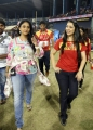 CCL 4 Telugu Warriors vs Bhojpuri Dabanggs Match Photos