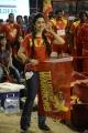 Charmi @ CCL 4 Telugu Warriors Vs Karnataka Bulldozers Match Photos