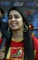 Charmi @ CCL 4 Telugu Warriors vs Kerala Strikers Match Stills