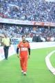CCL 6 Final Telugu Warriors vs Karnataka Bulldozers Match Stills