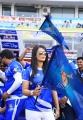 Sharmila Mandre @ CCL 6 Karnataka Bulldozers Vs Bengal Tigers Semi Final Match Stills