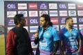 CCL 6 Mumbai Heroes Vs Bengal Tigers Match Pictures