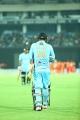 CCL 6 Telugu Warriors Vs Bhojpuri Dabanggs Semi Final Match Photos