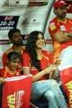 Adah Sharma @ CCL 6 Telugu Warriors Vs Bhojpuri Dabanggs Semi Final Match Photos