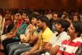 CCL Chennai Rhinos Success Meet Stills