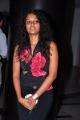 Sonia Deepti @ CCL Season 2 Curtain Raiser Pictures