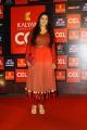Actress Charmi at CCL Season 3 Curtain Raiser Photos