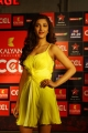 Actress Shruti Haasan at CCL Season 3 Curtain Raiser Photos