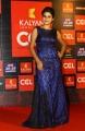 Actress Poorna at CCL Season 3 Curtain Raiser Photos