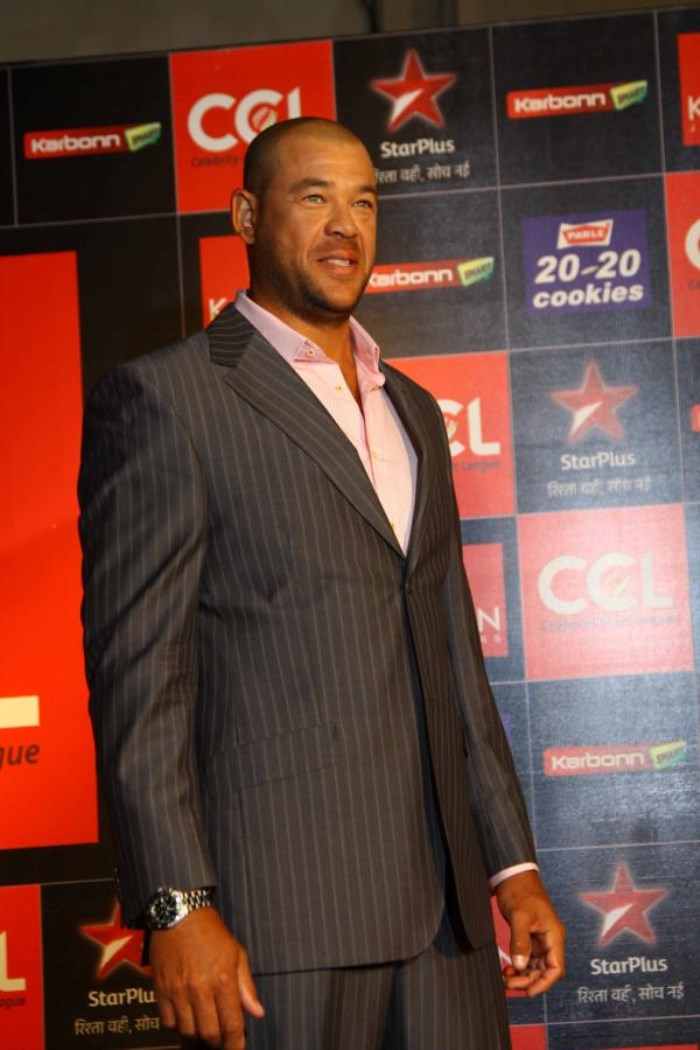 CCL Season 3 Curtain Raiser Photos