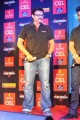 CCL Season 3 Telugu Warriors Team Announcement Photos
