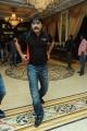 Srikanth at CCL Season 3 Telugu Warriors Team Announcement Photos