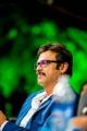 Venkatesh @ CCL Season 4 Launch Photos
