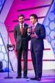 Dhanush, Sachin @ CCL Season 4 Launch Photos
