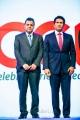 Celebs @ CCL Season 4 Launch Photos