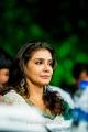 Lissy Priyadarshan @ CCL Season 4 Launch Photos