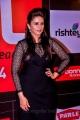 Ragini Dwivedi @ CCL Season 4 Launch Photos