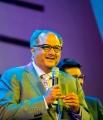 Boney Kapoor @ CCL Season 4 Launch Photos