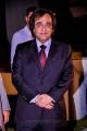 Ashok Kheny @ CCL Season 4 Launch Photos