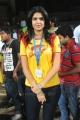 Deeksha Seth in Chennai Rhinos Match Stills