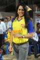 Sameera Reddy CCL 2012 Match Stills