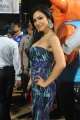 Madhuri Bhattacharya Hot Pics in CCL 2012 Match