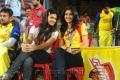 Siya Gautham Deeksha Seth in CCL 2012 Match Photos