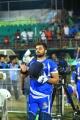 CCL 6 Kerala Strikers Vs Karnataka Bulldozers Match Images
