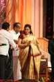 Actress Meena @ Celebrating 100 Years of Indian Cinema Function Stills