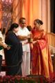 Actress Simran @ Celebrating 100 Years of Indian Cinema Function Stills