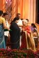 Sowcar Janaki @ Celebrating 100 Years of Indian Cinema Function Stills