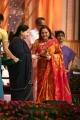 Jaya Prada @ Celebrating 100 Years of Indian Cinema Function Stills
