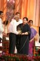 Celebrating 100 Years of Indian Cinema Function Stills