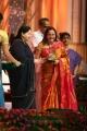 Jayaprada @ Celebrating 100 Years of Indian Cinema Function Stills