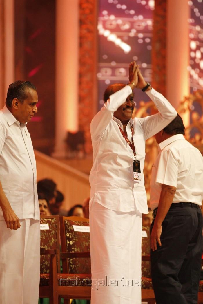 Rajinikanth at 100 years of indian cinema function stills veethi - Celebrating home designer login ...