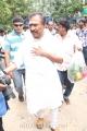 Deva Pay Homage to MS Viswanathan Photos