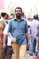 Vasanth Pay Homage to MS Viswanathan Photos