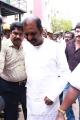 Vairamuthu Pay Homage to MS Viswanathan Photos