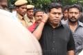 Mayilsamy Pay Homage to MS Viswanathan Photos
