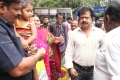 Pandiarajan Pay Homage to MS Viswanathan Photos
