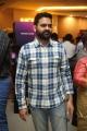Praveen Sattaru watch PSV Garuda Vega Movie Images