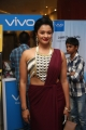 Pooja Kumar watch PSV Garuda Vega Movie Images