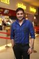 Actor Tarun watch PSV Garuda Vega Movie Images