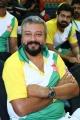 Jayaram @ Celebrity Badminton League 4th Match Launch Photos