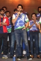 Naga Chaitanya @ Celebrity Badminton League 4th Match Launch Photos